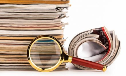 Научна литература и изследвания